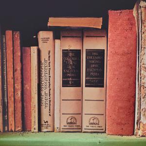 Как опубликовать переводную книгу в России