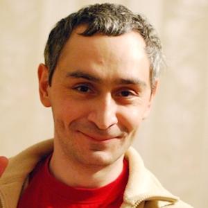 Леонид Каганов