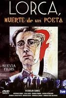 Лорка, смерть поэта