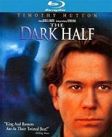 Тёмная половина