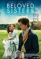 Возлюбленные сёстры