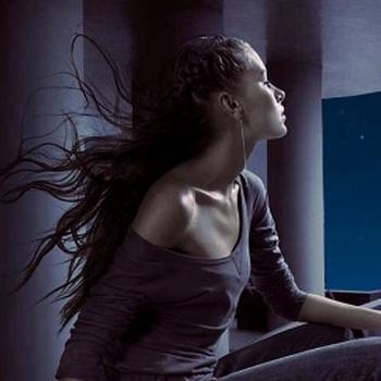 Как писать фантастику и фэнтези