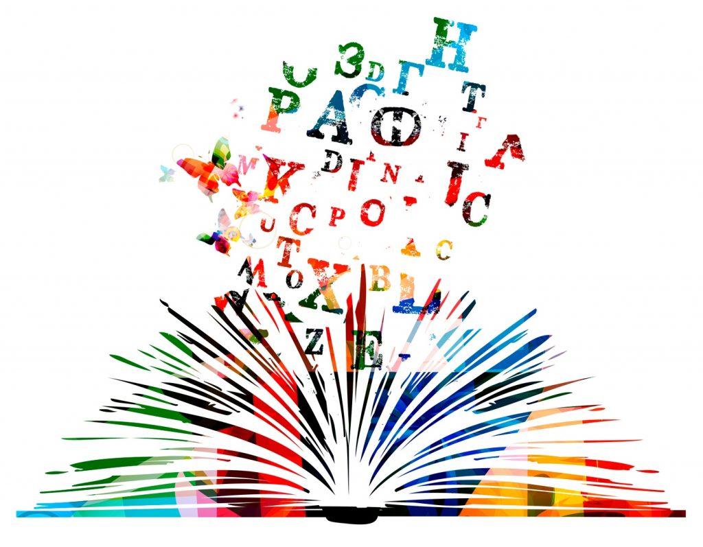 slovar-literaturnyh-terminov