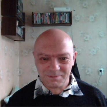 Юрий Аленко